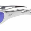Grix_Aluminium_Heat_Sunglasses